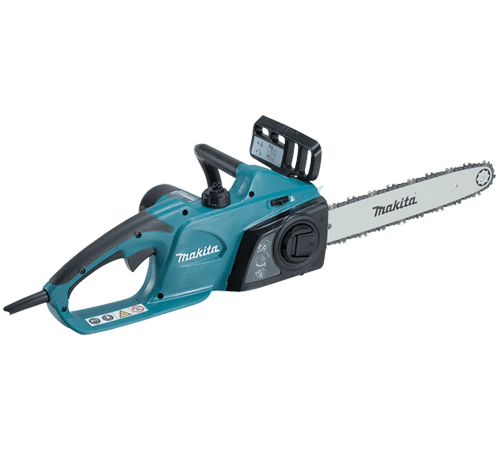 Makita 40cm Bar 1800w Electric Chain saw