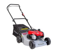 Masport 200 ST Push Petrol Rotary Lawn mower