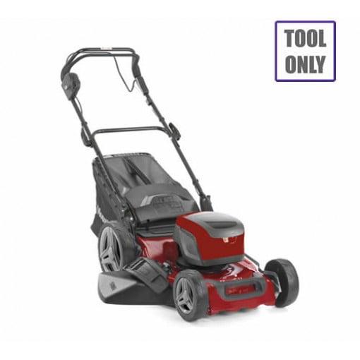 Mountfield Empress 46 Li 48v 500 Series Cordless Lawn Mower Tool Only