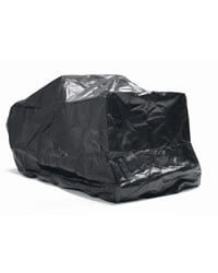 Mountfield Large Garden Tractor Cover