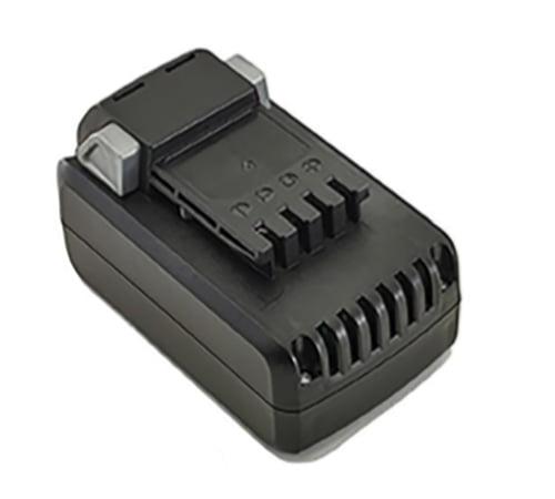 Mountfield MLBT 4052 Li 40v 2.5Ah 90Wh Lithium Battery