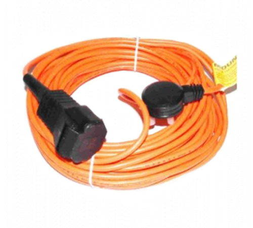 Mountfield Mains Power Cable