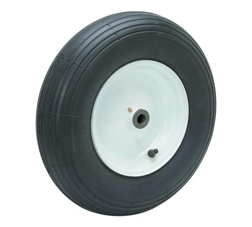 Replacement Turfmaster TB600 Trailer Wheel