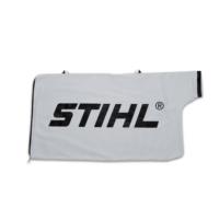 Replacement bag for Stihl Vacuum Shredders SH56 and SH86 models