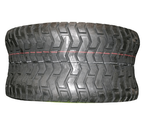 Ride On Mower 2 Ply Turf Saver Tyre (15x6-6)