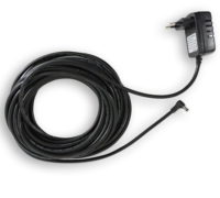 Robomow 18m Power Supply Cable - RX Models