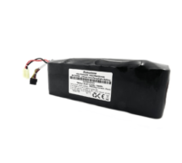 Robomow Battery for RS612/RS622 only (4.6Ah)