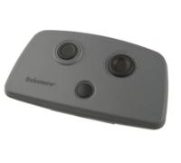 Robomow IR Remote Control for RS/RM models