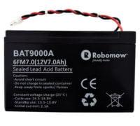 Robomow RX 12v Battery