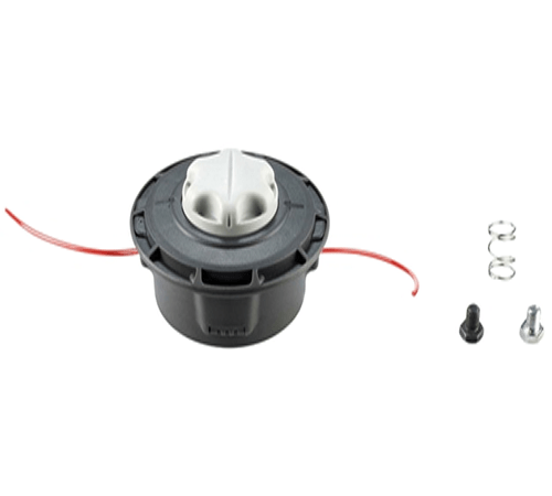Ryobi Replacement RLT30CET Auto Feed Strimmer Head