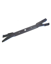 Snapper 33 Inch Ninja Mulching Blade