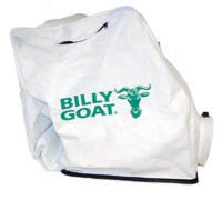 Standard turf bag for Billy Goat KD 512 890023