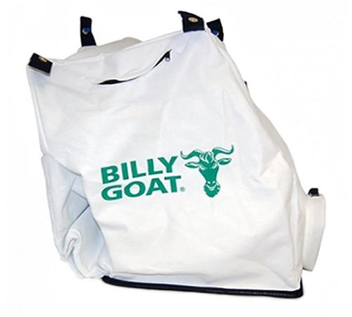 Standard turf bag for Billy Goat KV and TKV Est Range 891132