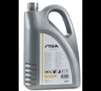 Stiga Mountfield Atco SAE 5W40 Transmission Oil 4 Litre 1111-9241-01