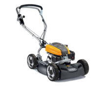 Stiga Multiclip 50 SX Self-Propelled Mulching Mower