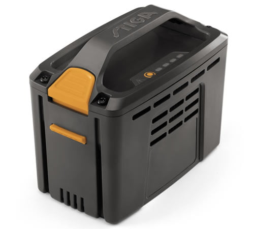 Stiga SBT 520 AE 2Ah 86Wh 48v 500 - 700 - 900 Series Battery