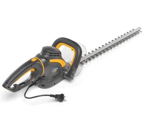 Stiga SHT 600 Electric Hedge trimmer