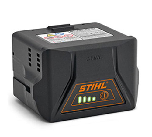 Stihl AK20 144Wh Lithium-ion Battery