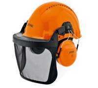 Stihl Expert Helmet Set