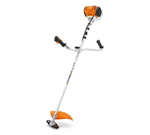 Stihl FS131 Brush Cutter