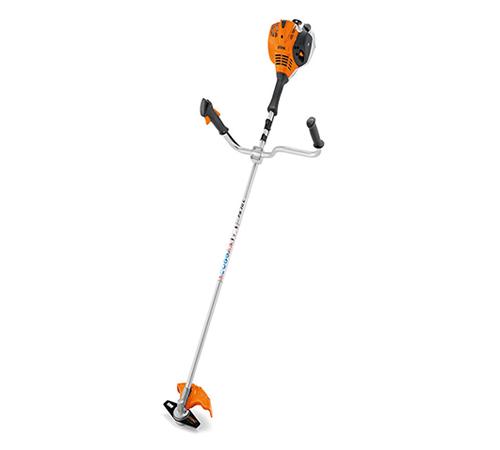 Stihl FS70 C-E Brushcutter