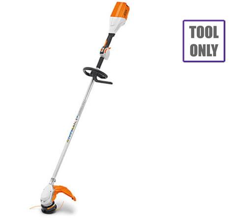 Stihl FSA 90 R Cordless Brushcutter (Tool only)