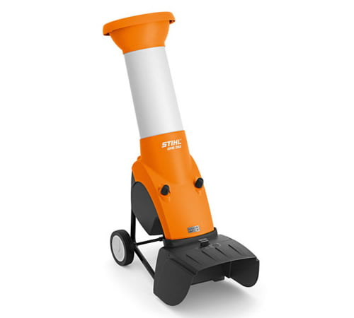 Stihl GHE 250 Electric Garden Shredder