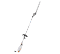 Stihl HLE 71 Electric Long Reach Hedge Trimmer