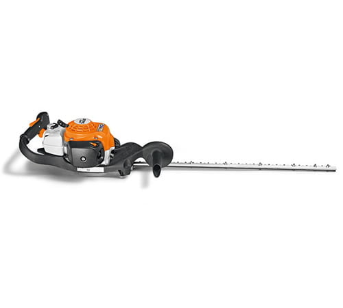 Stihl HS87 T Petrol Hedge Trimmer