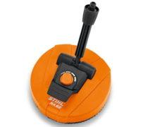 Stihl RA82 Surface Cleaner (4900 500 3903)