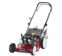 Toro 20945 Self-Propelled 3 IN 1 Lawn mower (20943)