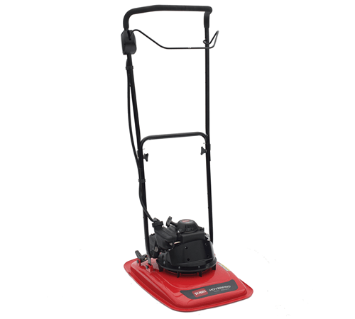 Toro HoverPro 400 Petrol Hover Lawn mower
