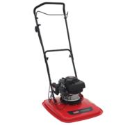 Toro HoverPro 550 Petrol Hover Lawn mower