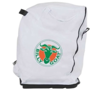 Turf bag for Billy Goat KD (prior to KD505 model) 900806