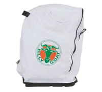 Turf bag for Billy Goat KD505 and TKD505 onwards 890028