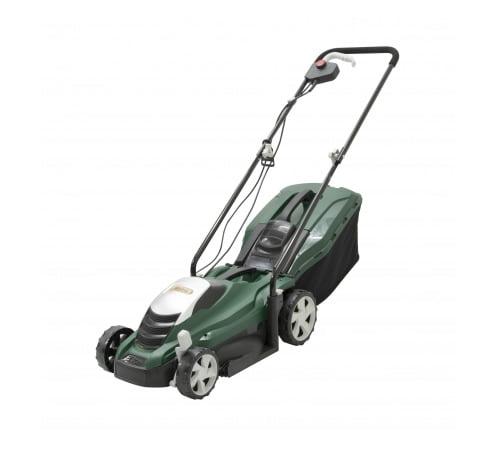 "Webb ER33 1300w 13"" Electric Rotary Lawn mower"