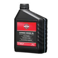 Briggs & Stratton 1.4L SAE30 Engine Oil BP100006E