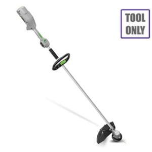 EGO Power + ST1300E-S Split Shaft Cordless Trimmer (Tool only)