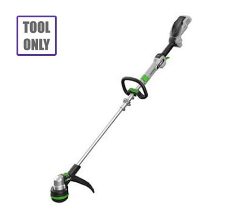 EGO Power + ST1400E-ST Powerload™ Telescopic Split Shaft Cordless Trimmer (Tool only)
