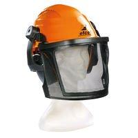 Efco Professional Protective Helmet (001001284)