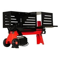 Lawnflite 7-Ton Electric Log-Splitter - LS72300EH