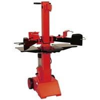 Lawnflite LS2800EV Electric Vertical Log-Splitter - 8 Ton
