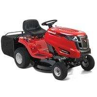 Lawnflite Lawn Tractor - 76 cm / 30'' Cut - MTD RC125