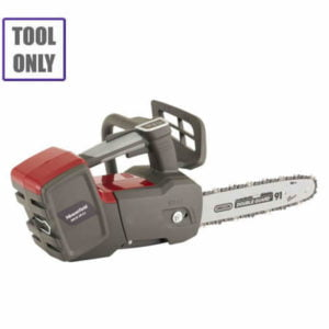 Mountfield MCS 50 Li 48v Freedom 500 Series Cordless Chainsaw (Tool only)