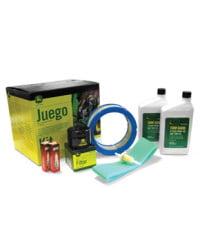John Deere LG190 Engine Service Kit