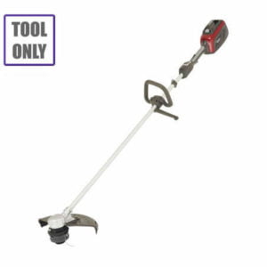 Mountfield MBC 50 LI 48v Freedom 500 Series Cordless Brushcutter (Tool only)