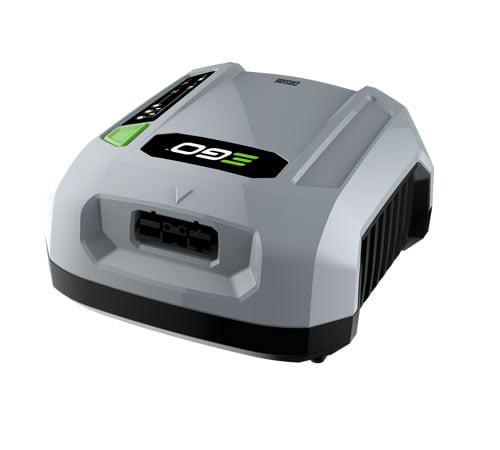 EGO Power + CHX5500E Commercial Charger