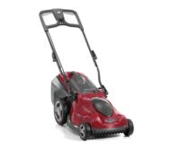 Mountfield Princess 42 Electric Rear Roller Lawn mower