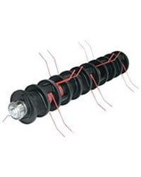 Replacement Tine Set for AL-KO Comfort 38VLE Scarifier/Aerator