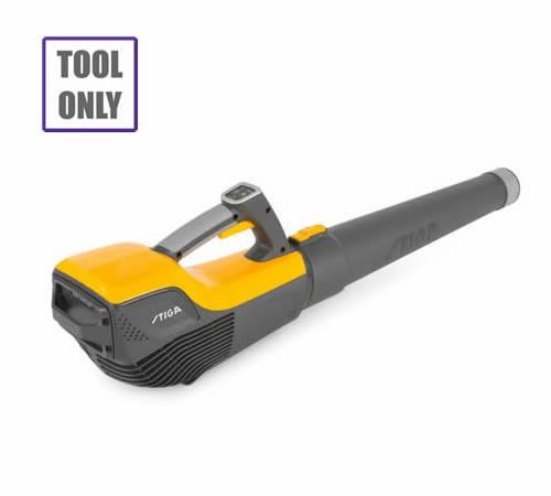 Stiga SAB 500 AE 500 Series 48v Cordless Blower (Tool only)